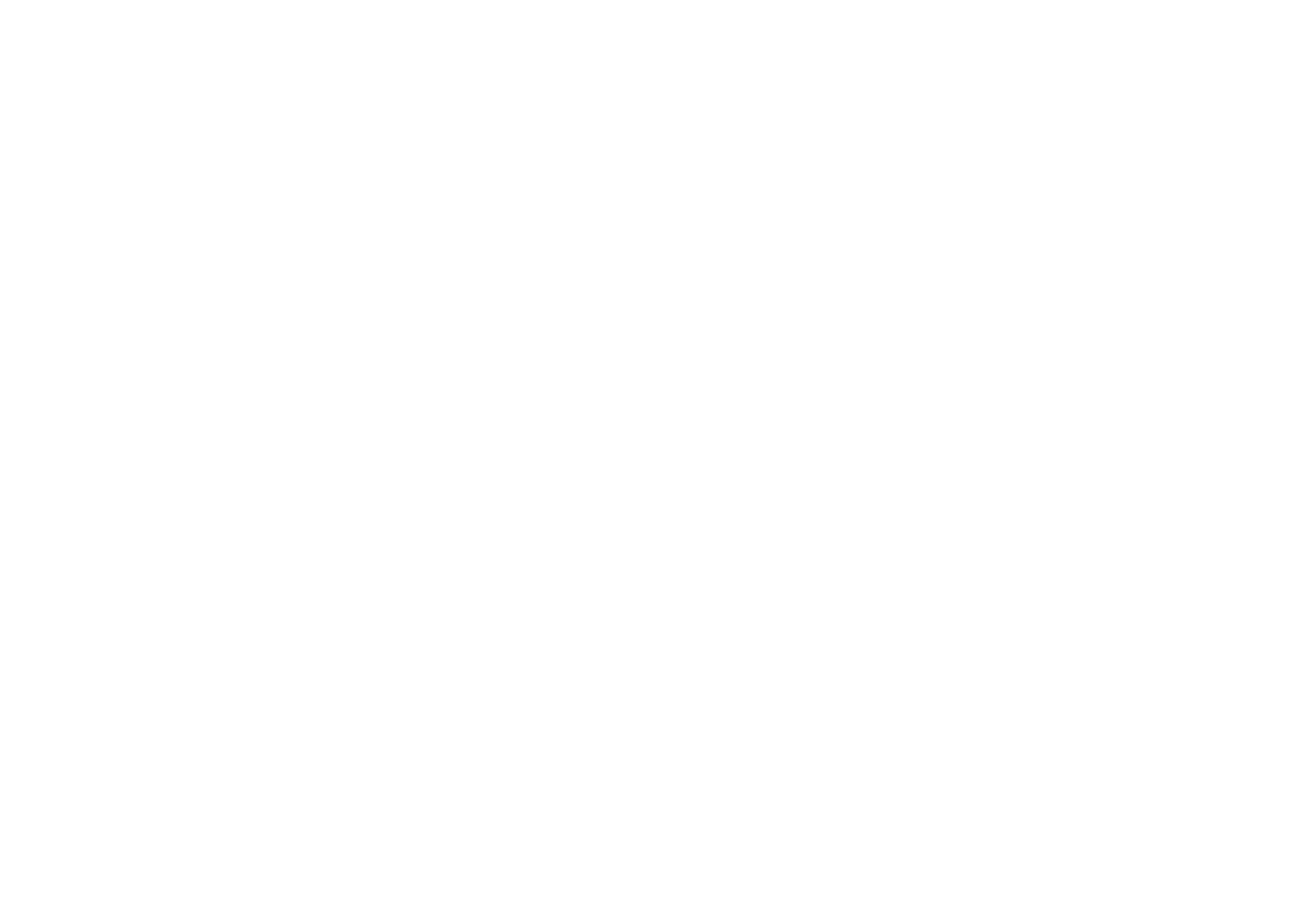 De Pastoor
