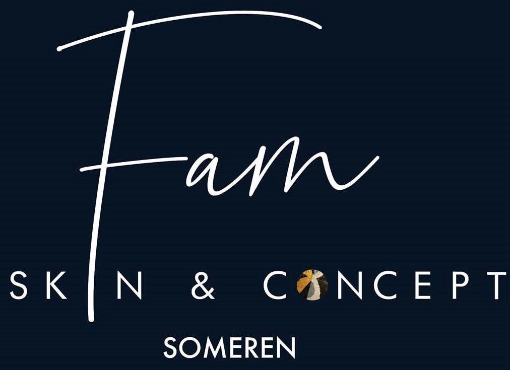 Fam skin & conceptstore