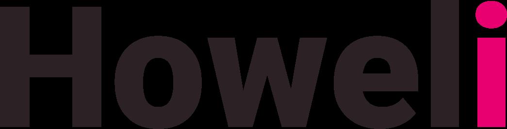 Howeli