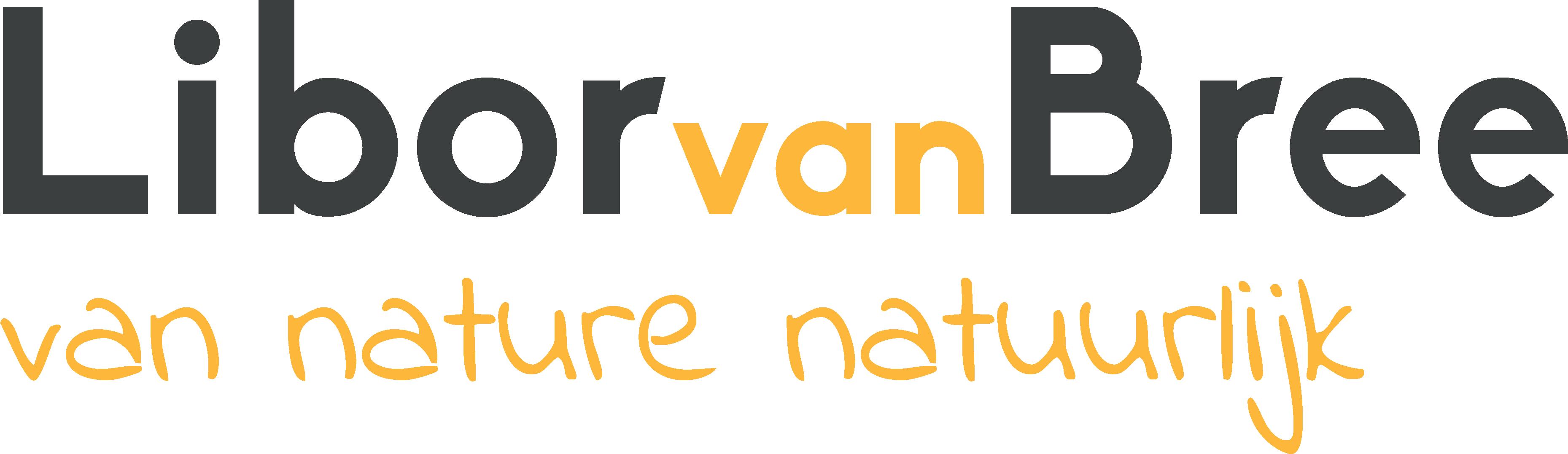 Libor van Bree