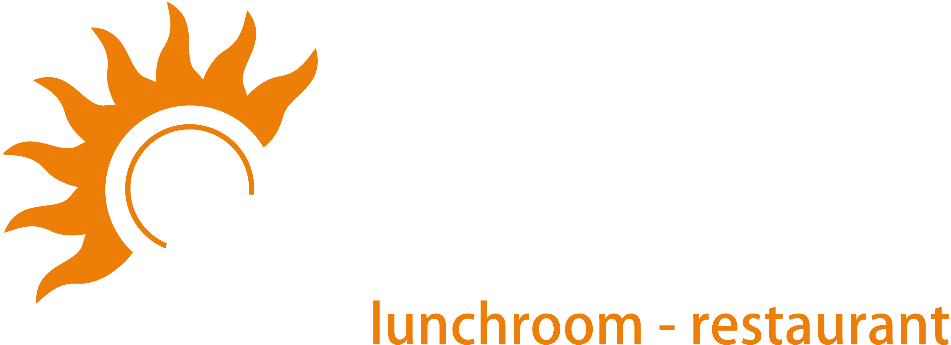 't Zunneke